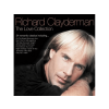 Richard Clayderman The Love Collection CD