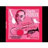 Charlie Parker 3 Original Albums LP