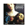 Cryptopsy None So Vile CD
