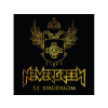 Nevergreen Új Birodalom - New Empire CD