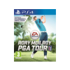 EA Rory McIlroy PGA Tour PS4