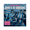 Johnny & The Hurricanes The Very Best Of CD