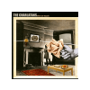 The Charlatans Who We Touch LP
