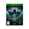 Activision Diablo III: Reaper of Souls – Ultimate Evil Edition Xbox One