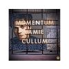 Jamie Cullum Momentum (Limited Deluxe Edition) CD+DVD