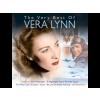 Vera Lynn The Very Best Of CD