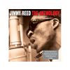 Jimmy Reed The Anthology CD