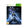 Disney Star Wars: The Force Unleashed 2 Xbox 360
