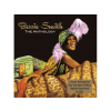 Bessie Smith The Anthology CD