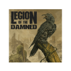 Legion Of The Damned Ravenous Plague CD