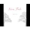Karavan familia Asvin CD