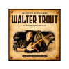 Walter Trout Unspoiled By Progress (20th Anniversary Edition) CD