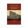 Mumford & Sons The Road To Red Rocks - The Film DVD