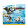 Activision Skylanders SuperChargers: Dual Pack - Hurrican Jet Vac + Jet Stream (játékfigura)