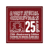 Különbözõ elõadók A Very Special Christmas (25th Anniversary Edition) CD