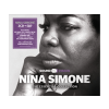 Nina Simone (The Essential Collection) CD+DVD