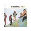 Steppenwolf Gold CD
