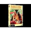 Marco Polo - A hiányzó fejezet DVD