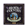 Black Country Communion 2 CD