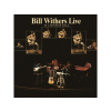 Bill Withers Live At Carnegie Hall LP