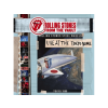 The Rolling Stones From the Vault - Live at the Tokyo Dome 1990 DVD+LP