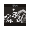 Nirvana Feels Like The First Time LP