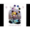 Queen Innuendo LP