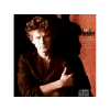 Don Henley Building The Perfect Beast CD