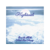 Nightwish Over the hill and far away CD