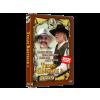 Texasi krónikák 2. - Az ösvény DVD