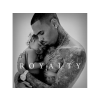 Chris Brown Royalty CD