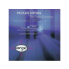 Michael Nyman The Piano - Music From The Motion Picture CD