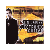 Jim Davies Electronic Guitar CD