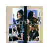 The Corrs Best Of CD