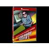Humorkabaré visszatér 2. DVD