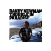Randy Newman Trouble In Paradise CD