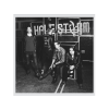 Halestorm Into the Wild Life (Deluxe Edition) CD