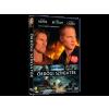 Ördögi színjáték DVD