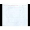 Keith Jarrett, Charlie Haden Jasmine CD