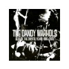 The Dandy Warhols The Best Of The Capitol Years: 1995-2007 CD