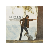 Neil Young Everybody Knows This Is Nowhere CD