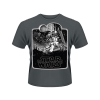 Star Wars - A New Hope T-Shirt S