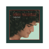 Gino Vannelli Collected LP