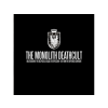The Monolith Deathcult Obliteration of The Despised & Decade of Depression - Live from The... (Limited Edition) LP