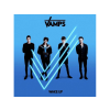 The Vamps Wake Up CD