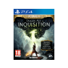 EA Dragon Age: Inquisition - Game Of The Year PS4