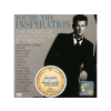 David Foster You're the Inspiration - The Music of David Foster & Friends CD+DVD