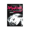 New York Dolls Live From Royal Festival Hall, 2004 DVD