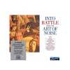 Art Of Noise Into Battle With The Art of Noise CD