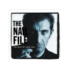 Jimmy Nail The Nail File - The Best CD